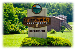 Fieldcrest Apartments