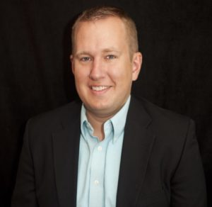Our Team: David Bowman - Property Manager