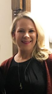 Our Team: Nichole Herndon - Property Manager