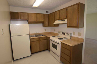 2-5 Kitchen
