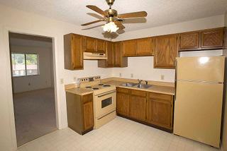 4-11 Kitchen