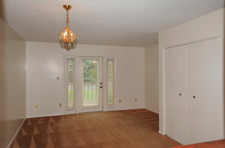 Ravenwood Apartments For Rent Chuck Rich Properties